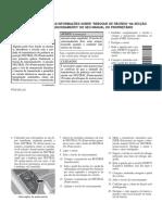 cherokee 2015 uso e manutenção 2.pdf