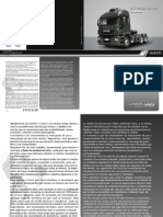 stralis.pdf