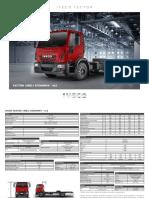 Catálogo Iveco Tector 4 cilindros catalogo.pdf
