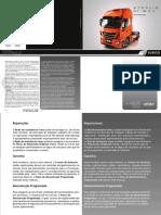 Manual Proprietário Stralis Hi-Way.pdf