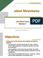 FUN-03C-ControlStructures.pdf