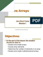FUN-03D-Arrays.pdf