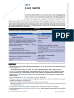 plantar fascitis 2.pdf