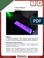 proyecto1-SmartSensor