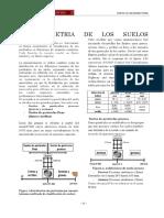 Cap4Texto.pdf