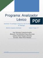 Analizador-Lexico-Pattern-Matcher.pdf