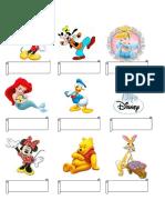 Practica_memoria Dibujos Disney - Copia