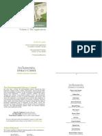 Environmental Economic -vol2