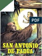 San Antonio de Padua.pdf