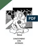 Cancionero con acordes (01).doc