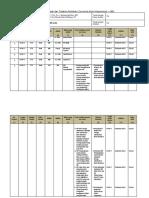 Audit-internal-siklus-1.pdf