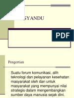 Konsep Posyandu.pdf