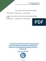 Verbos.pdf
