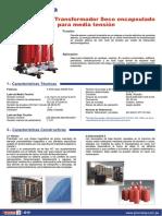 fitec_trans_seco.pdf