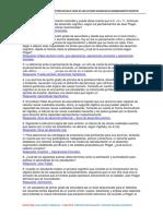 20 preguntas.pdf