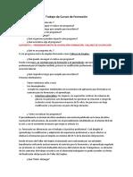 Investigacion Subvenciones 2018
