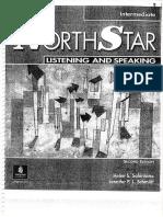 NorthStar - Listening and Speaking