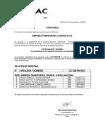 segurook.pdf