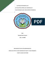 DOC-20180503-WA0000.doc
