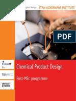 CPD Brochure SEP2016 01