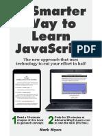 ASmarterWaytoLearnJavaScript.pdf