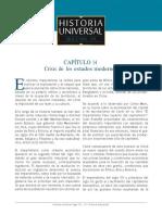 capitulo_1.pdf