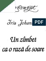 323346668-Iris-Johansen-Un-Zambet-CA-o-Raza-de-Soare-Ibuc-info.pdf