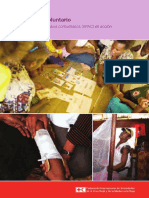 CBFA-volunteer-manual-sp.pdf