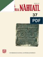 La Malinche Portavoz de Dos Mundos.pdf