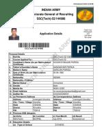 SSC(Tech)-52.pdf
