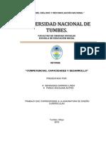 Capacidades y Competencias Terminado
