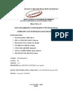 LEVANTAMIENTO-CON-TEODOLITO-ELECTRONICO-ULTIMA.docx