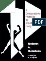 A Desagradavel Profissao de Jonathan Hoag - Robert A. Heinlein.pdf