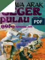 DA-049. Geger Pulau Es
