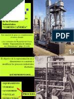 teorico_corte_canierias_web.pps