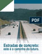 Folheto_Estradas_Concreto.pdf
