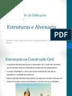 Grupo 4 - Estruturas e Alvenarias.pdf