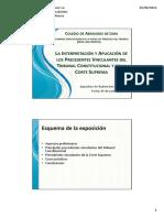 La-aplicacion-de-los-precedentes-vinculantes-en-la-Nueva-Ley-Procesal-del-Trabajo-Conferencia-Diplomado-Corte-Superior-Lima-Norte.pdf