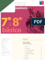7º-a-8º-año-de-Educación-Básica.pdf