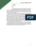 fundacionesplanchita2pdf.pdf