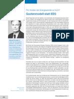 502-503-Pro und Contra Energiewende.pdf