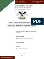 Yonathan_Tesis_bachiller_2016.pdf