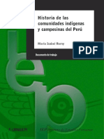 remy_historiadelascomunidades.pdf