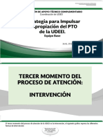 MOMENTO 3 (1) (1)