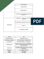 Fawji Maulana_Software Quality Assurance