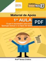 1aAulaOqueenecessarioparaescreverbemtipologiatextualeostiposdetextosdissertativos.pdf