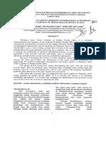 14360 ID Perancangan Sistem Informasi Ketersediaan Obat Di Gudang Farmasi Pekan Labuhan d