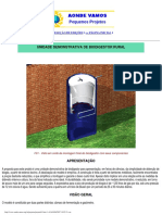 Biodigestor rural.pdf