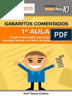 1aAulaGabaritosComentados.pdf
