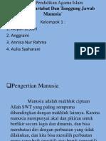 Tugas Pendidikan Agama Islam ais.pptx